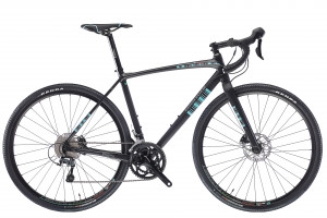 Tiagra 10sp Hydr. Disc